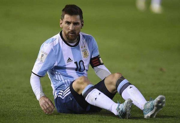 美洲杯分析:阿根廷vs厄瓜多尔,梅西火力全开胜利在望