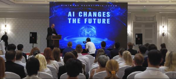 新资讯来袭:明马克MINTMARK可能扭转浪潮的巨轮,智能新时代里用技术稳定分析