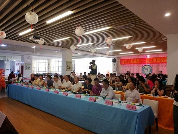 """不忘""""厨""""心 为师生办实事 广州城市理工学院第五届校园厨王争霸赛顺利举办"""