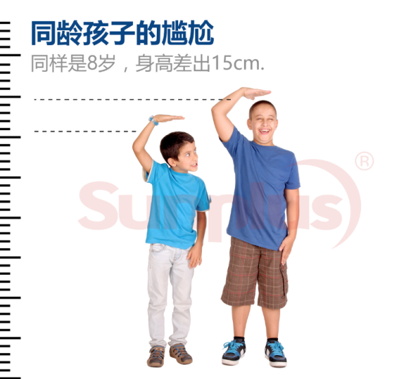 让孩子多长高10厘米,科学长高与儿童营养的专家共识