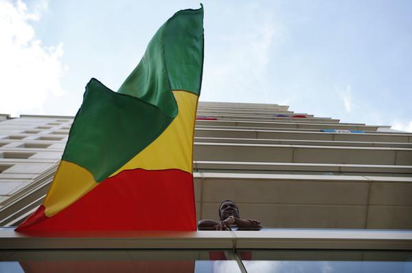 几内亚因疫情退出东京奥运会 知情者:其实是没钱