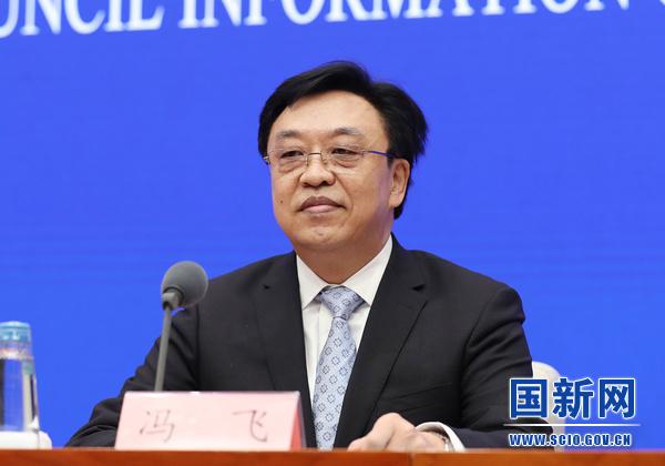 海南省省长冯飞主动回应三亚海胆事件:将深入调查