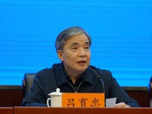 庆祝中国共产党成立100周年,文化和旅游部将开展哪些活动?