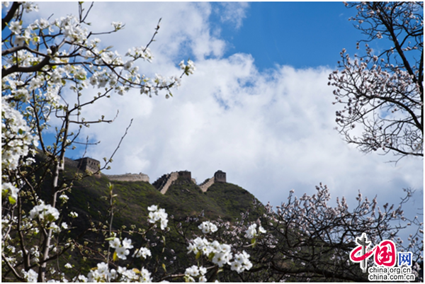 北京:清明小长假期间 密云推出红色旅游线路