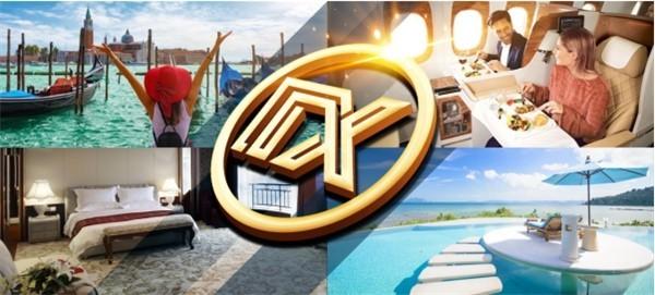 ITTx 受到了正经历巨大变革的旅游业关注