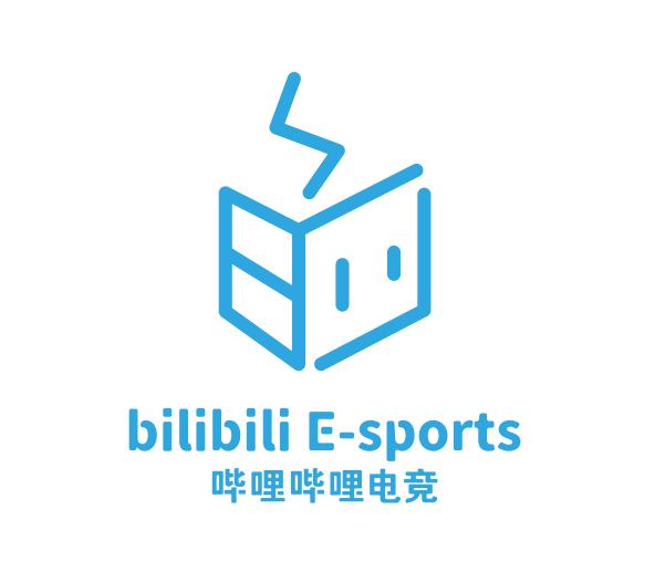 哔哩哔哩电竞完成首轮1.8亿元融资,浙江创想文化基金领投