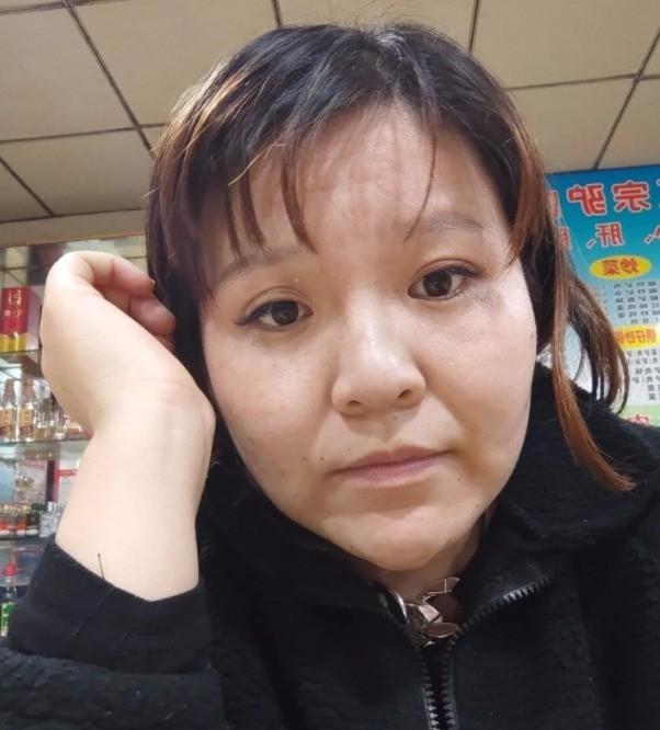 耶斯莫拉是啥?网红郭老师账号被全平台封禁