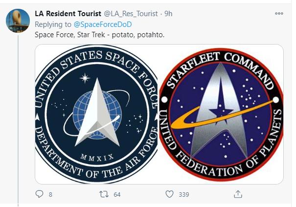 美国这个极具野心的超级军事项目,又把大家逗笑了
