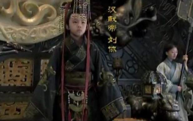 """刘备的成功和""""刘皇叔""""关系有多大?两汉王族:说起这个全是泪"""