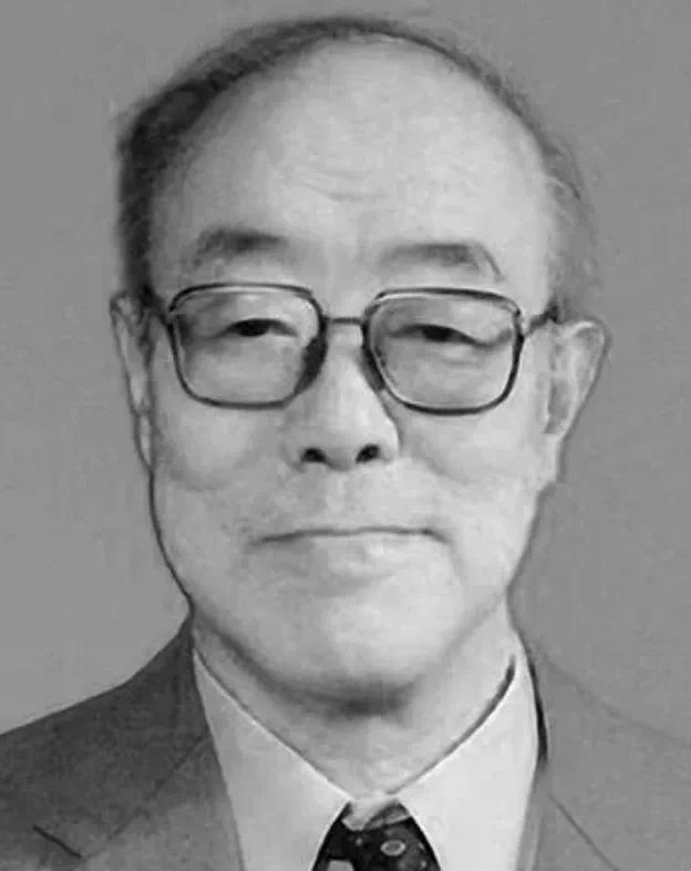 一生与卫星相伴!闵桂荣院士逝世