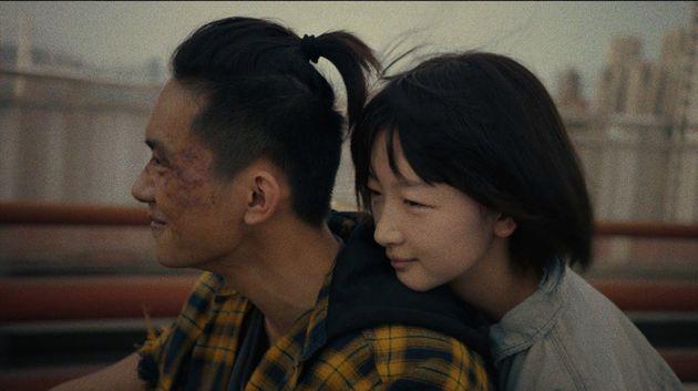 入围奥斯卡提名名单后 《少年的你》将于日本上映