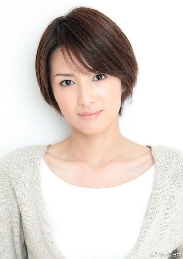 吉濑美智子宣布离婚 与圈外人结婚11年生下两女