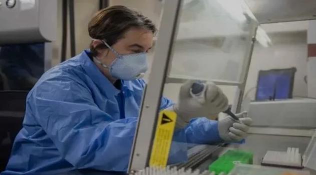 谁才是新冠病毒的始作俑者?美国医学博士重磅爆料