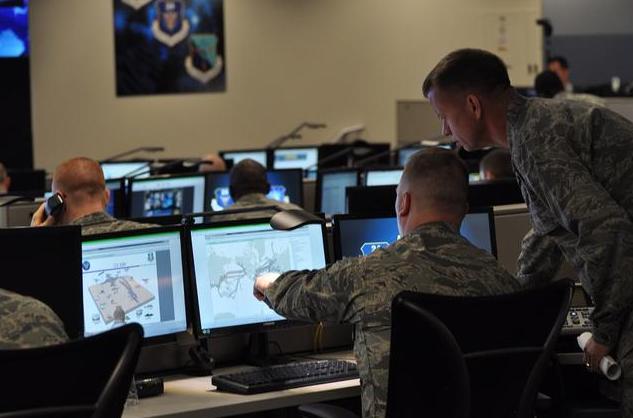 警惕:网络战争离普通人有多远