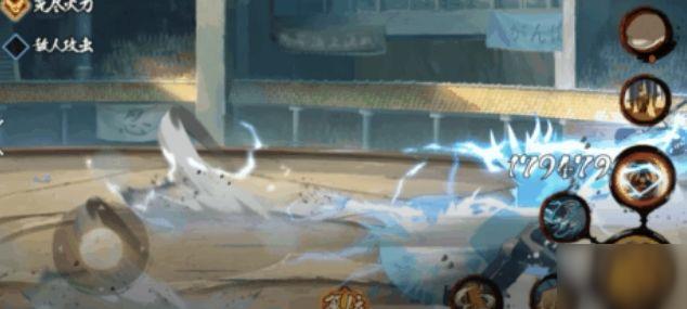 《火影忍者手游》旗木卡卡西忍界大战上线及加点哪个好 旗木卡卡西忍界大战技能加点推荐