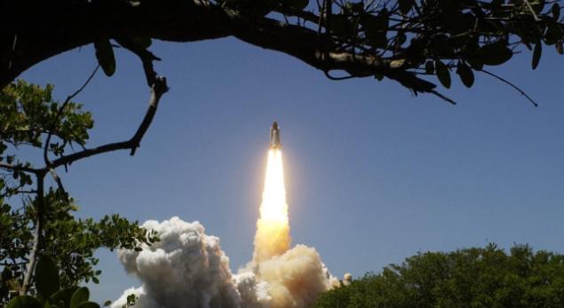走向星辰,俄航天事业60年发展