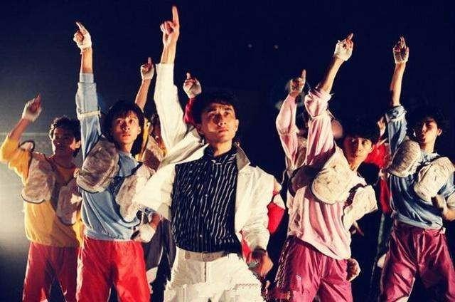 你!你!你要跳舞吗?霹雳舞成巴黎奥运会正式项目