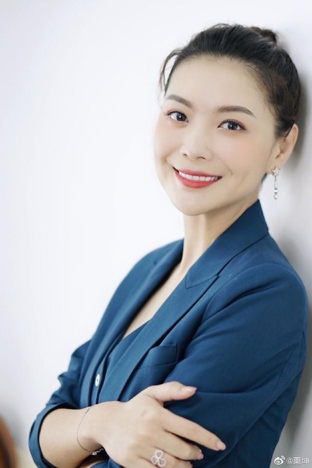 """耐飞创始人兼CEO栗坤:怀揣""""北京电视台人""""精神往前飞"""