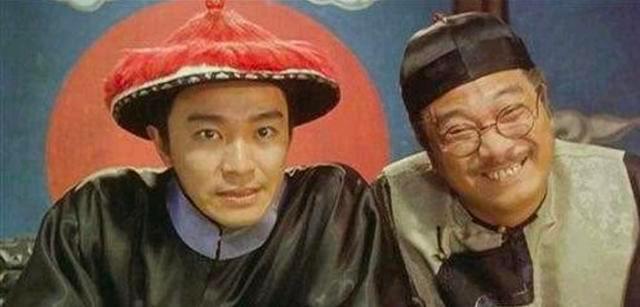 著名影星吴孟达患肝癌在香港去世 享年70岁