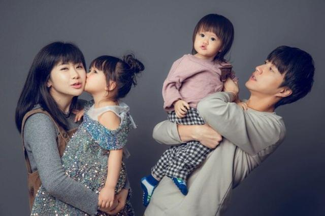 婚变后福原爱暴瘦判若两人 离婚前可能见不到孩子