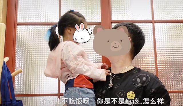 懒理火锅店风波 陈赫宣传服装店新品 老婆晒出游照