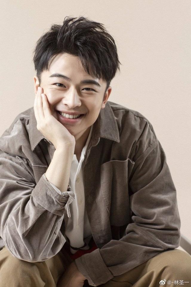 《苏记》杀青 青年演员林圣一倾情演绎引共鸣