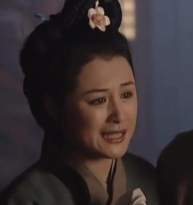赵本山小姨子于月仙去世 谢大脚年轻时曾超美艳