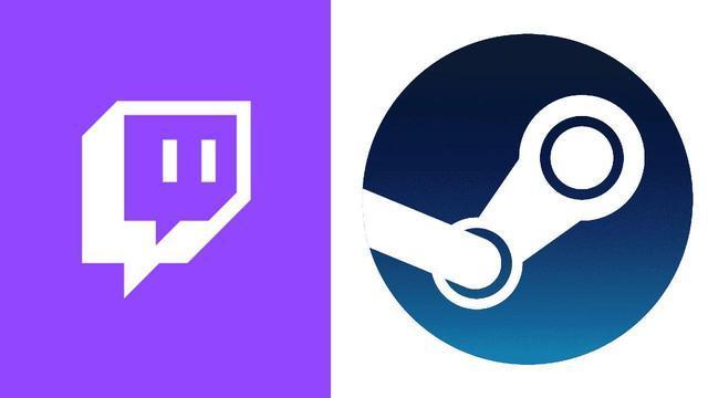 网传亚马逊可能在打造Steam的竞争对手