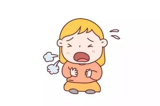 蒲地蓝消炎口服液对小儿上呼吸道感染的作用