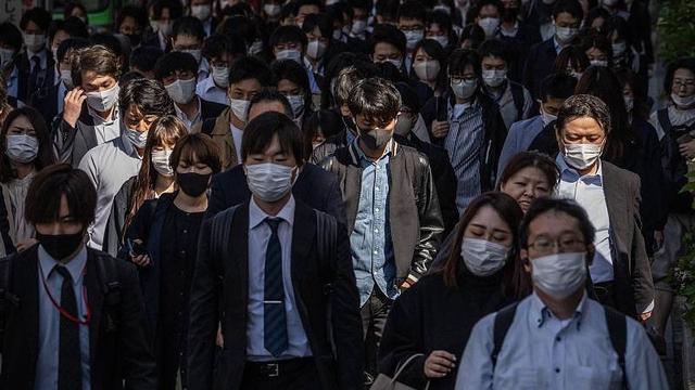日本大阪比印度还糟?医院床位告急了!