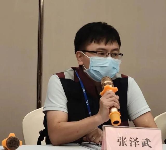 东莞学生如何感染?未戴口罩经过感染者餐桌