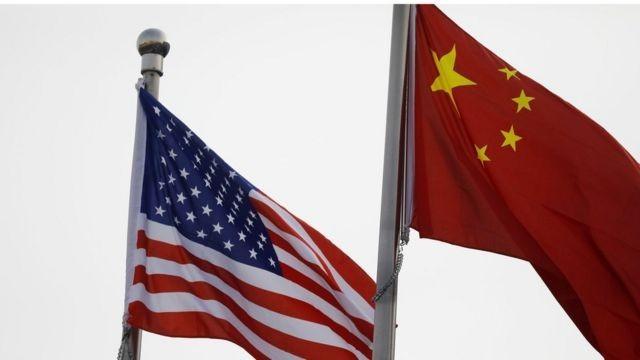 美军司令:中国影响力在西半球无处不在