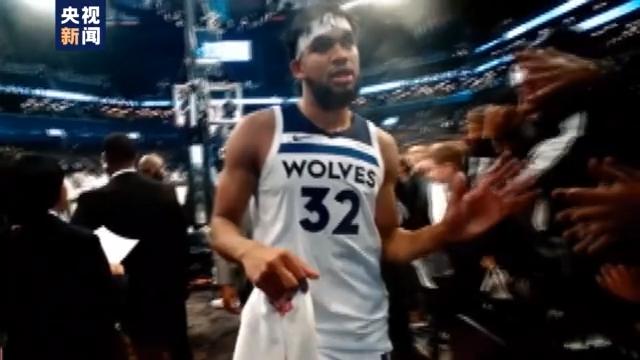 难以弥补的伤痛:NBA球员7位亲人相继因新冠离世