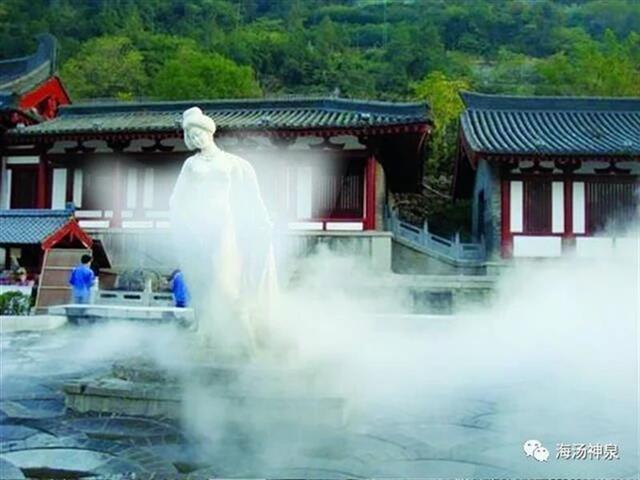 四川4名游客泡温泉遭电击受伤 已成立专门事故调查组