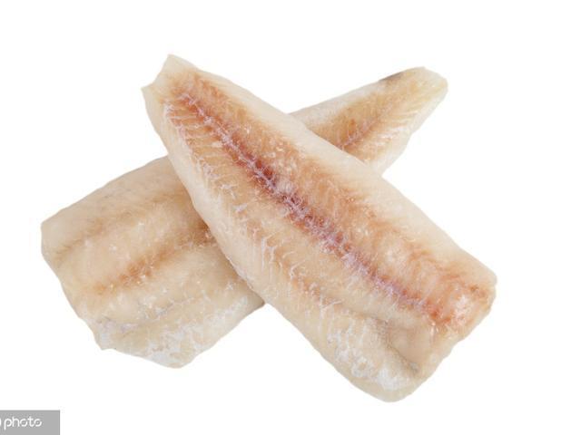 海关总署:巴基斯坦进口冻鱼外包装检出新冠病毒