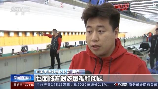东京奥运乒乓球赛不许手触球台或吹球 国乒挑战多