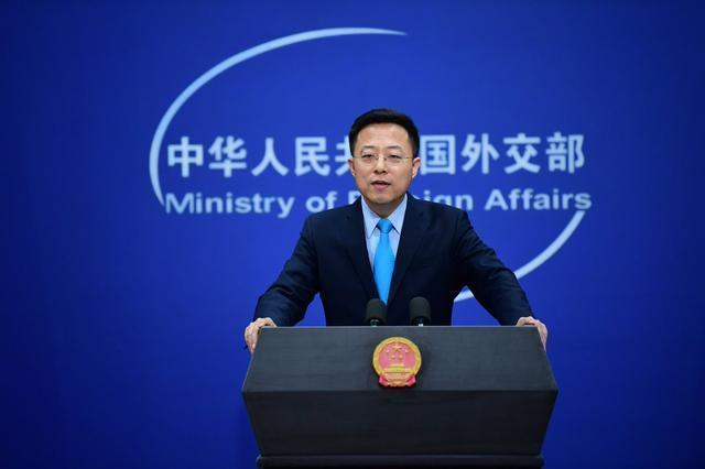 中方是否会派代表出席东京奥运开幕式?外交部回应