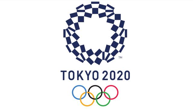 东京奥运会女足项目分组及赛程一览