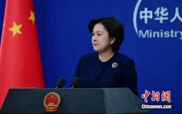 """同中国签署""""一带一路""""合作文件的非洲国家增至45个"""