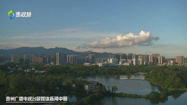 8月惠州新房价格今年首跌 一线城市二手住宅销售价格环比上涨0.2%