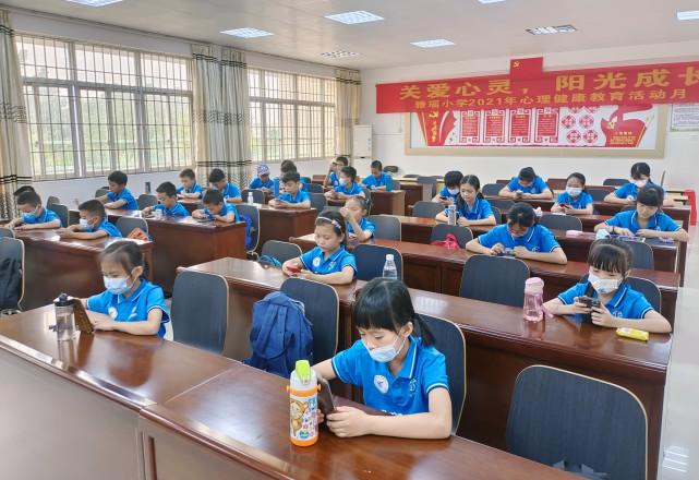 广东省青少年象棋锦标赛清远落幕 花都举办中小学生象棋锦标赛