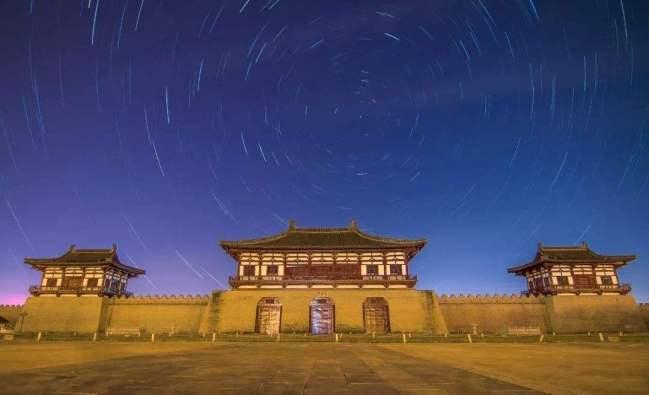 赵匡胤创建宋朝后,想把京城从开封迁到洛阳,为何失败了?