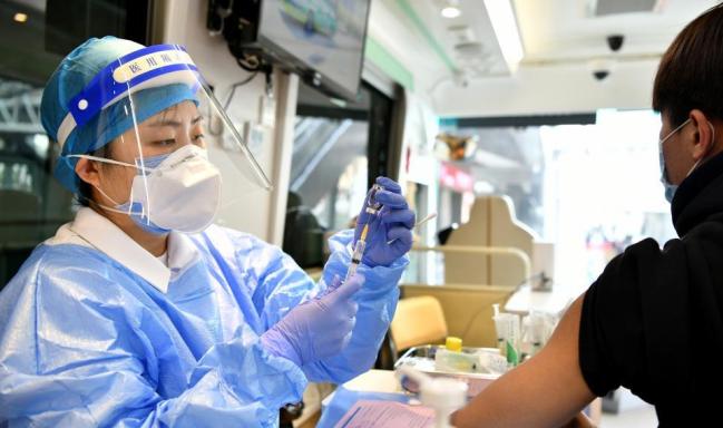 枣庄、潍坊、临沂多地发文,出入公共场所将查验疫苗接种信息