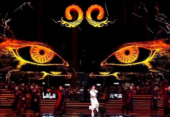 """央视频联合B站推出""""2020最美的夜""""全球化视角陪你共跨新年"""