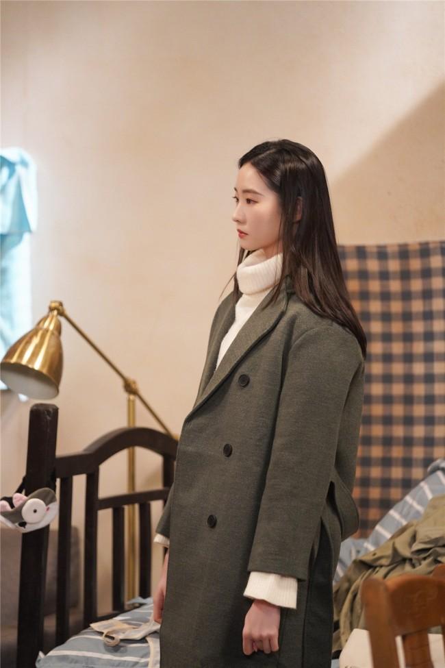 《我们与恶的距离》柯蓝刘孜实力飙戏《我就是演员》献上首轮赛段最后五大剧目