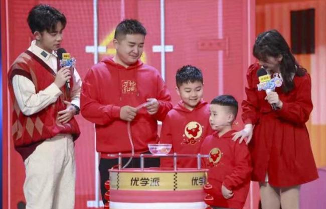 """《疯狂15秒》引发全民挑战 网红集结有""""奇招"""""""