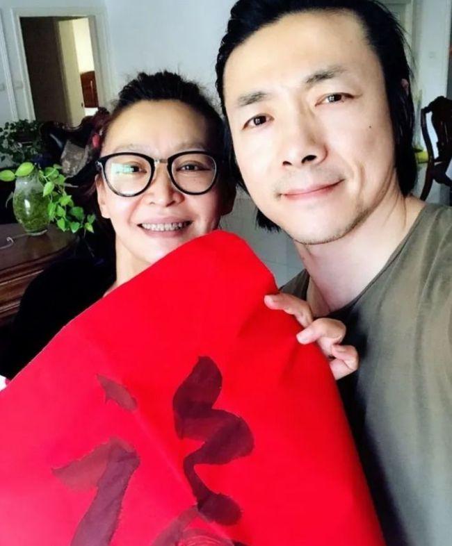 学生baby被骂演技差 刘天池回应:修行在个人
