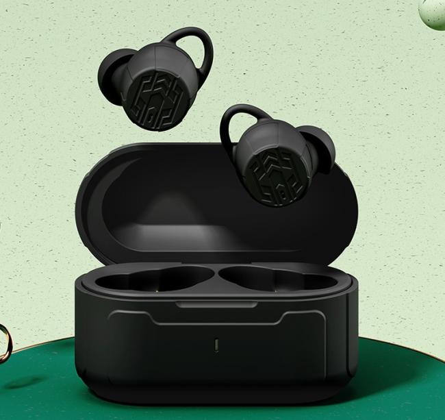 有什么打游戏无延迟的蓝牙耳机?十大打游戏无延迟的蓝牙耳机