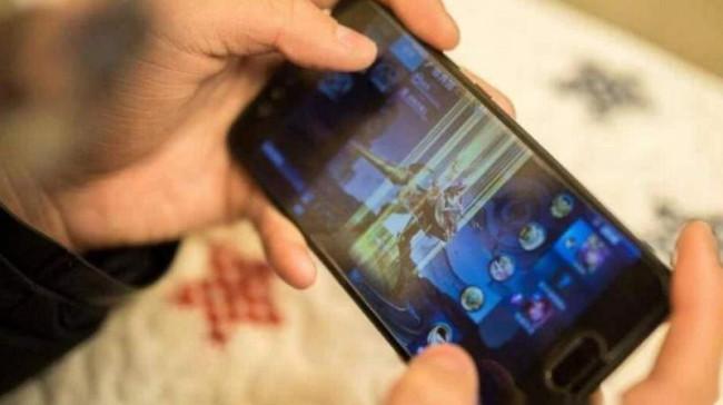 上海相关部门约谈20余家游戏企业