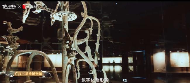《梦幻新诛仙》文旅行 带你了解游戏中的传统文化